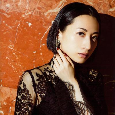 Ishie Okamura