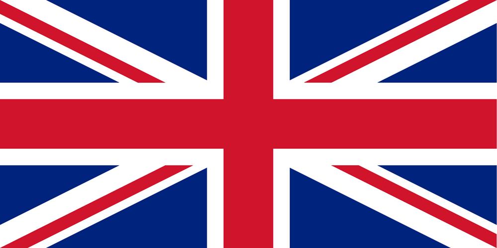 Nationality: UK