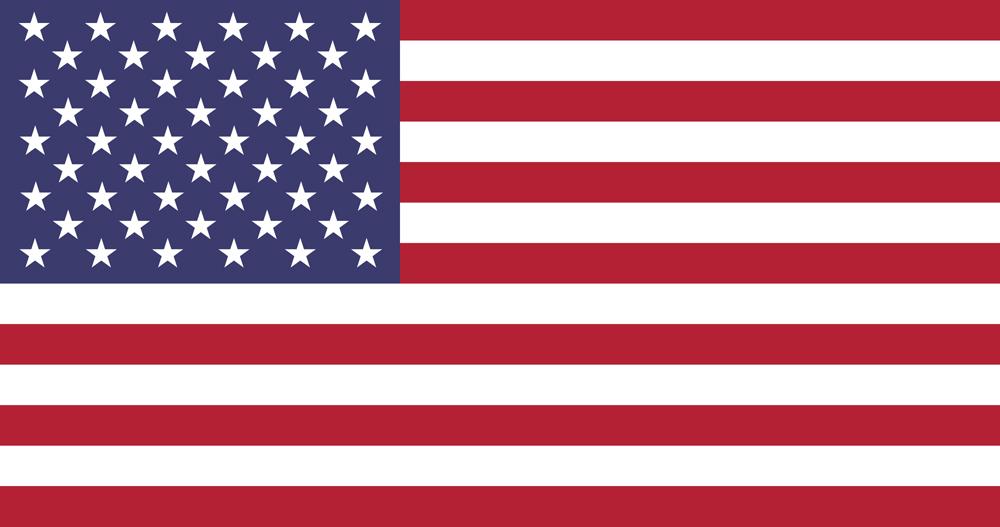 Nationality: USA